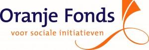 Merk Oranje Fonds